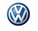 Import Repair & Service - Volkswagen
